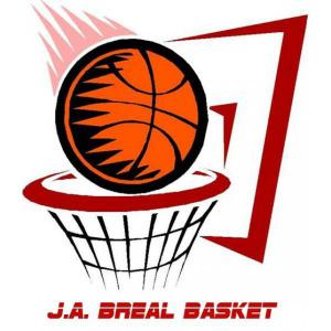 BREAL BASKET EN BROCELIANDE
